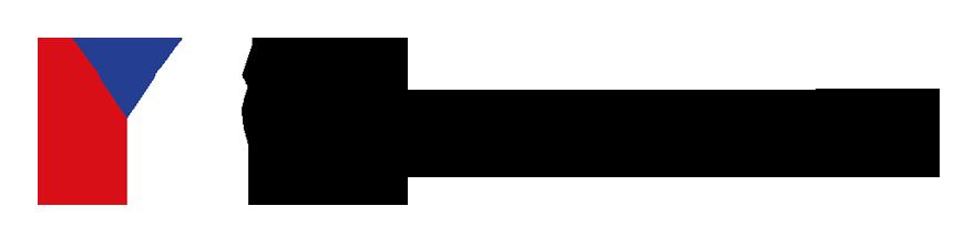 Korporátní dluhopisy vybraných českých společností
